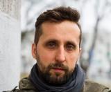 """Radosław Dąbrowski nagrodzony!  15. Neiße Filmfestival. Nagroda publiczności dla filmu """"Wolka"""""""