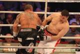 Mija 15 lat od klęski Gołoty w 53 sekundy. Najgorsze wpadki polskich bokserów. Kto się kompromitował na ringu?