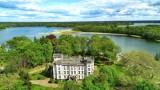 LUBUSKIE. Zobacz 50 wspaniałych lubuskich pałaców i dworów. Takie piękne zabytki mamy na terenie województwa lubuskiego!