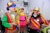 """Fundacja """"Dr Clown"""" przekaże zabawki na oddziały pediatryczne pięciu opolskich szpitali"""