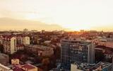 MSZ Polski zaleca zachowanie szczególnej ostrożności podczas pobytu na Ukrainie. Do niektórych regionów wręcz odradza
