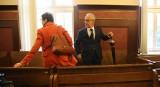 MTK: Wyroki w sprawie katastrofy hali MTK: Właściciel uniewinniony NA ŻYWO z Sądu Apelacyjnego