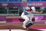 Tokio 2020. 13-letnia mistrzyni olimpijska. Tak jazda na deskorolce zmienia igrzyska