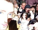 Co za historia! Gorzowianka spełniła marzenie: Justin Timberlake zaśpiewał tylko dla niej!