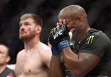 UFC 241. Stipe Miocic wziął rewanż na Danielu Cormierze. Strażak z Cleveland znów jest mistrzem wagi ciężkiej