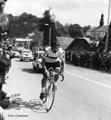 Zmarł Ryszard Szurkowski. Swoją karierę sportową rozpoczynał w Radomiu. Legendarny kolarz miał 75 lat
