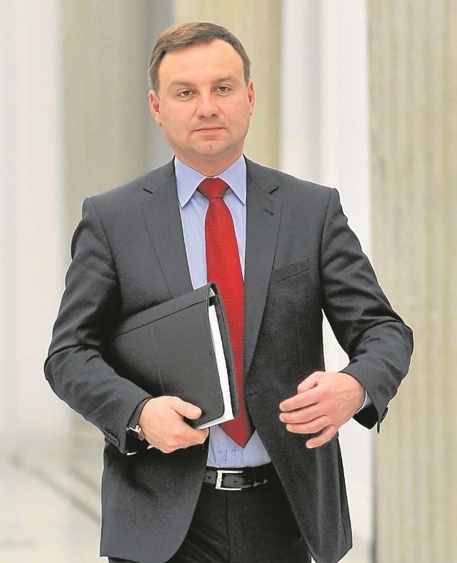 Jakie będą losy Andrzeja Dudy po wyborach prezydenckich?