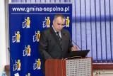 Piotr Bukolt odszedł z Powiatowego Urzędu Pracy w Sępólnie. Jest już nowy zastępca dyrektora