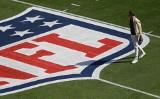 Kolejne Super Bowl Toma Brady'ego. Tampa Bay Buccaneers za mocni dla Kansas City Chiefs