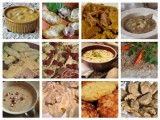 Tradycyjne potrawy w Łódzkiem. Te regionalne dania to nasze kulinarne dziedzictwo. Zobacz zdjęcia i poznaj ich historię!