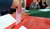 Wybory do Europarlamentu 2019. Komitety zbierają podpisy, nie brakuje też chętnych do pracy w komisjach wyborczych