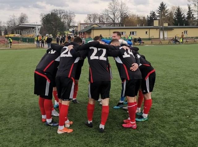 W sezonie 2020/2021 4.ligi zespół Spartakusa Daleszyce zajął wysokie, czwarte miejsce.