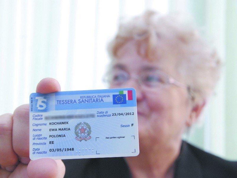 Karta Ubezpieczenia Europa.Europejska Karta Ubezpieczenia Zdrowotnego Wazna Wszedzie Tylko