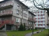 Inowrocław. Dom dziecka na sprzedaż. Konfikt miasta z powiatem