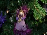 Prezenty świąteczne 2012. Pod choinką chcemy znaleźć... pieniądze