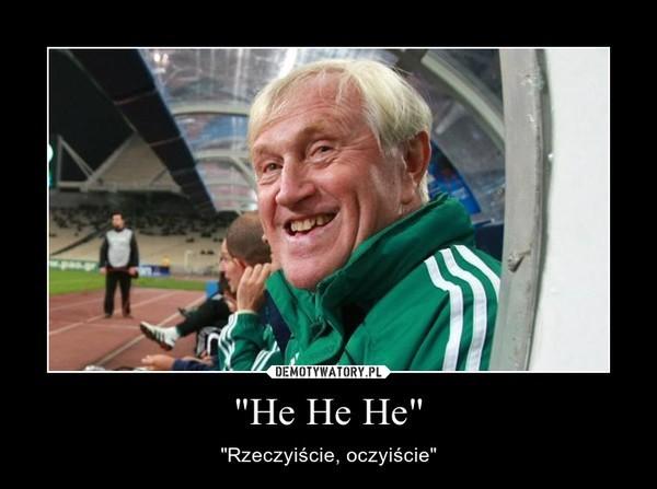 Jacek Gmoch kończy 82 lata. Zobacz najlepsze MEMY o trenerze