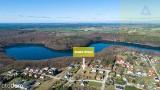 Działka lub dom nad jeziorem? Sprawdź oferty w okolicach Łagowa Lubuskiego!