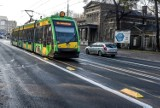 Poznań: 1 grudnia wprowadzono zmiany w rozkładzie jazdy tramwajów!