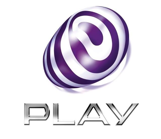 Awaria Play - nie można się dodzwonić