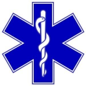 Defibrylator w Żarach będzie ratował nam życie
