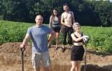 W powiecie rypińskim ruszył kolejny sezon badań archeologicznych