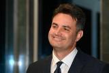 Budapeszt: Polityczny outsider Peter Marki-Zay stanie do walki z premierem Viktorem Orbanem
