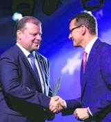 Forum Ekonomiczne w Krynicy. Między Unią Polsko-Litewską a Brexitem