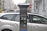 W tych miastach wydasz fortunę na parkowanie. 10 polskich miast z najwyższymi opłatami za parking miejski