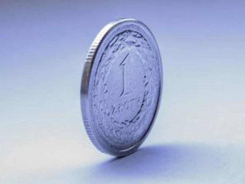 Posiadając pewną liczbę obligacji solidnych emitentów, zwiększamy stabilność naszego portfela.