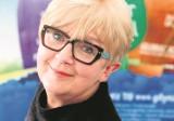 Joanna Grajter: Pani Gdynia