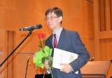 Trzydziestolecie Nagrody im. Jana i Wojciecha Wawrzynków. Gala w Filharmonii Opolskiej. Zobacz zdjęcia