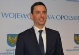 Rekonstrukcja rządu: Rozmowy koalicyjne trwają za długo - mówi Marcin Ociepa, wiceprezes partii Porozumienie a w rządzie wiceszef MON