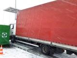 Uwaga kierowcy, Inspekcja Transportu Drogowego ma nowy sprzęt i może nas zatrzymać! (ZDJĘCIA, FILM)