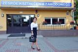 Dyrektor miejskiej spółki w Tczewie gani za... długość spódniczki. Sprawa trafiła do Sądu Pracy