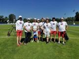 Gorzowscy niepełnosprawni łucznicy ze Startu z medalami mistrzostw Polski w Lublinie