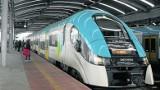 Koleje Śląskie oraz słowacki przewoźnik ZSSK wprowadzają ograniczenia w ruchu transgranicznym. Wszystko przez pandemię