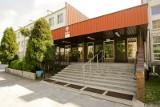 Wrocław: Budują parking przy szkole na Gaju
