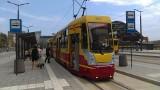 Za dwa lata na łódzkie ulice wyjedzie 30 nowych tramwajów