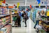 Ile kosztują identyczne produkty w różnych sklepach? Ceny różnią się nawet o 200 %! Sprawdź [sklepy, produkty, ceny]