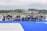 Stypendia Urzędu Miasta Poznania dla młodych sportowców. 50 zawodników otrzyma wsparcie finansowe z budżetu miasta