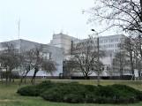 Pabianice. Sytuacja na oddziale covidowym w Pabianickim Centrum Medycznym. Ilu jest pacjentów? Ile osób zmarło od końca marca?