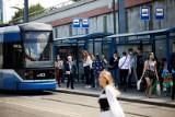 Takie zmiany czekają pasażerów krakowskiego MPK w wakacje. Zaskoczenie?