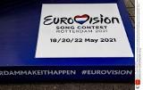 Białoruś zdyskwalifikowana z udziału w Eurowizji 2021, bo piosenka krytykowała antyrządowe protesty