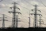 Awaryjne wyłączenie prądu w Wodzisławiu: 10 ulic bez prądu do 21