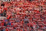 Widzew nie zdołał awansować do I ligi. Byli piłkarze Widzewa krytyczni wobec władz klubu.