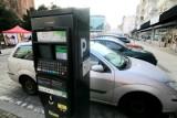 Wielka podwyżka cen parkowania wchodzi w życie już w poniedziałek