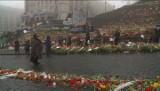 Majdan zostaje do wyborów. Janukowycz nie jest naszym prezydentem (wideo)