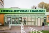 Szukasz pracy w Bydgoszczy? Te oferty na pewno cię zainteresują! [lista ofert]