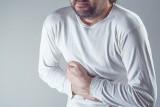 Wirus HCV groźniejszy niż HIV! Sprawdź, kto powinien się zbadać na obecność przeciwciał anty-HCV