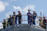 Gdynia: Polskie Linie Oceaniczne kupią nowe statki? Padły deklaracje w tej sprawie [10.08.2021]